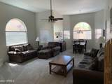 38065 Cave Creek Road - Photo 13