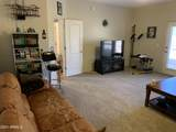 38065 Cave Creek Road - Photo 16