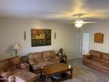 38065 Cave Creek Road - Photo 17