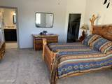 38065 Cave Creek Road - Photo 21