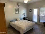 38065 Cave Creek Road - Photo 25