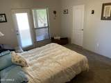 38065 Cave Creek Road - Photo 26