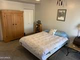 38065 Cave Creek Road - Photo 27