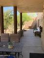 38065 Cave Creek Road - Photo 29