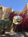 38065 Cave Creek Road - Photo 3