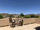 38065 Cave Creek Road - Photo 30