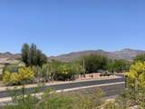 38065 Cave Creek Road - Photo 31