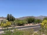 38065 Cave Creek Road - Photo 31