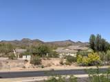 38065 Cave Creek Road - Photo 32