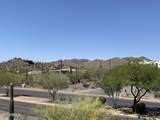 38065 Cave Creek Road - Photo 33