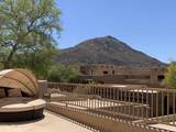 38065 Cave Creek Road - Photo 34
