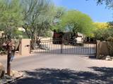 38065 Cave Creek Road - Photo 35