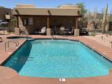 38065 Cave Creek Road - Photo 36