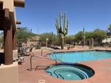 38065 Cave Creek Road - Photo 37