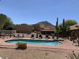 38065 Cave Creek Road - Photo 38