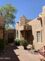 38065 Cave Creek Road - Photo 5
