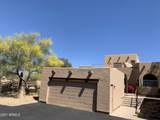 38065 Cave Creek Road - Photo 6