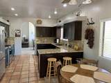 38065 Cave Creek Road - Photo 9