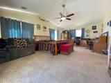 4566 Serenity Lane - Photo 28