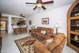 16724 Gunsight Drive - Photo 14