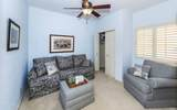 16724 Gunsight Drive - Photo 22
