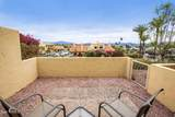 16724 Gunsight Drive - Photo 32
