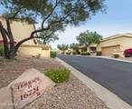 16724 Gunsight Drive - Photo 35
