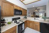 16724 Gunsight Drive - Photo 4