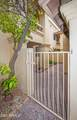 16724 Gunsight Drive - Photo 8