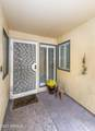 16724 Gunsight Drive - Photo 9
