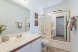 6550 47TH Avenue - Photo 10