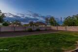6504 Avenida Del Sol Avenue - Photo 67