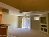 705 Queen Creek Road - Photo 10