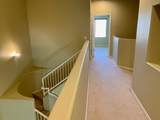 705 Queen Creek Road - Photo 14