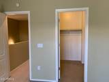 705 Queen Creek Road - Photo 20