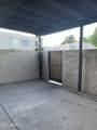 5419 Sheena Drive - Photo 11