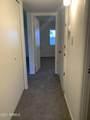 5419 Sheena Drive - Photo 8