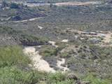 0 Scenic Loop & Miramonte Trail - Photo 10