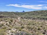 0 Scenic Loop & Miramonte Trail - Photo 13