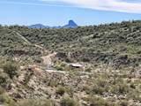 0 Scenic Loop & Miramonte Trail - Photo 14