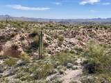 0 Scenic Loop & Miramonte Trail - Photo 16