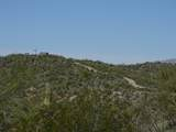 0 Scenic Loop & Miramonte Trail - Photo 7