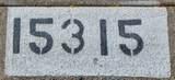 15315 Sky Hawk Drive - Photo 31