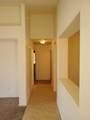 8058 110TH Avenue - Photo 5