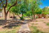 3825 Camelback Road - Photo 32
