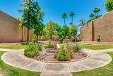 3825 Camelback Road - Photo 35