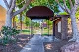 3825 Camelback Road - Photo 36