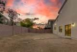 3533 Sunshine Butte Drive - Photo 26