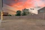 3533 Sunshine Butte Drive - Photo 27