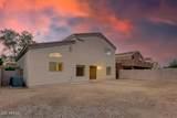 3533 Sunshine Butte Drive - Photo 28